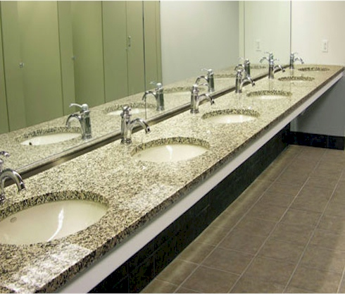 Bathroom Remodeling Illinois Impressive Get Commercial Bathroom Remodeling In Illinoisprofessional . Inspiration Design